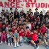 2年2組 学級活動
