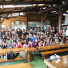 1年2組 学級活動 「食と農の体験塾」